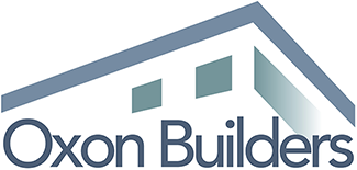 Oxon Builders Ltd Logo